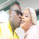 Nobody can break my marriage –Duncan Mighty