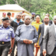 Edo bank robbery: Police studying CCTV footage –Obaseki