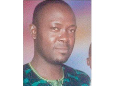 Boko Haram kills NEMA official, destroys excavator