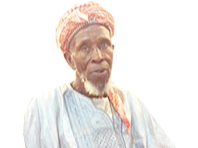 Plateau killings: I acted on God's instruction, says 83-year-old Imam who rescued 300 Christians