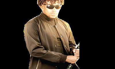 Why Alex Iwobi's Nollywood debut in 'Inpadisu' excite fans