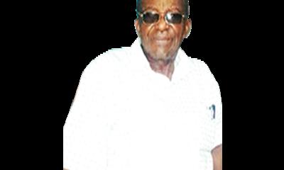 Jimmy Johnson (Okoro): I prefer Icheoku to Village Headmaster