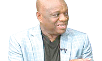 APC condemns destruction of Kalu, others' billboards