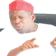 Ganduje denies video of taking bribe, says videos are fake