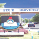 VC, ASUU at loggerheads over promotion