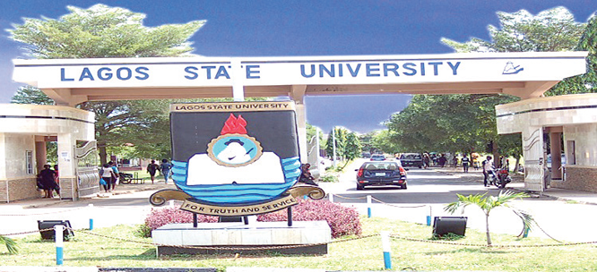 VC, ASUU at loggerheads over promotion