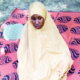 213 days: Leah Sharibu mustn't die –Nigerians