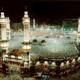 How seven Nigerian pilgrims died in Makka, Medina