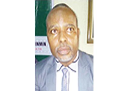 Buhari incompetent, Oshiomhole an embarrassment –Mathew