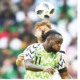 Fashanu wants Moses to reverse quit decision