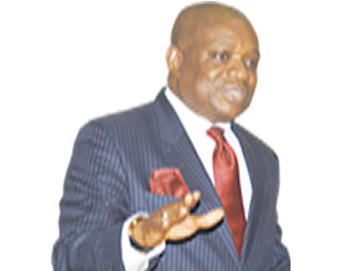 RE: ORJI KALU AND THE BURDEN OF HISTORY