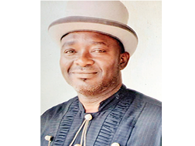 I was victimised in the PDP –Ofoni Williams