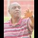Ogunjobi: Nigeria must avoid FIFA's hammer