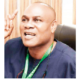 We'll soon arrest Ojo's killers, say police