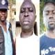Kaduna: Bandits ambush, kill four policemen