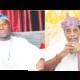 Ooni of Ile-Ife, Olugbo of Ugbo land back on battle turf