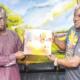 Oshodi: Ondofest 2018 will transcend drumming, dancing