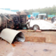 16 die in Niger, Anambra auto crashes