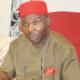 Nigeria'll get leadership recruitment right in 2019 –Sen Utazi