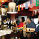 Four Points By Sheraton Lagos marks International Beer Day 2018
