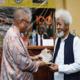 Feast of events at Mandela Centenary 2018 celebration in Nigeria
