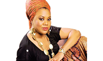 Marriage needs pampering, watering for growth – Stella Damasus