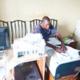 Nasarawa: Fraudster held for illegal JAMB registration
