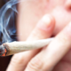 Children's passive smoking raises lung disease risk