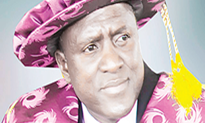 FUTMINNA dismisses lecturer for sexual harassment