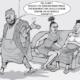 The unacceptable move in Benue