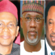 2019: el-Rufai's bumpy road to second term