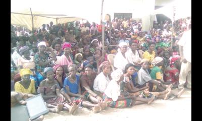 Scourge of herdsmen attacks on food