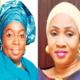 Lagos guber: Chess game over APC running mate