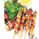 Sheraton Abuja spices up BBQ night