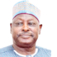 My sack was a blessing in disguise – Babachir Lawal
