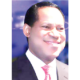 High expectations as Chris Oyakhilome's daughter set to wed
