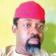 Ayade's inefficiency giving APC hope – Udayi