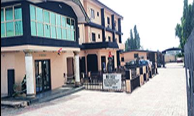 "ENVOY HOTEL"": Promoting excellent service delivery"
