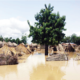FLOOD EVERYWHERE: In camps, tale of woes continue for victims