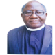 Money politics, bane of democracy –Revd. Falana