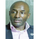 Fashanu to Eagles: Learn from Modric's success