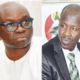 Fayose: Magu didn't say no big deal if death occurs – EFCC