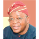 160 get free surgery from Oyetola's health programme