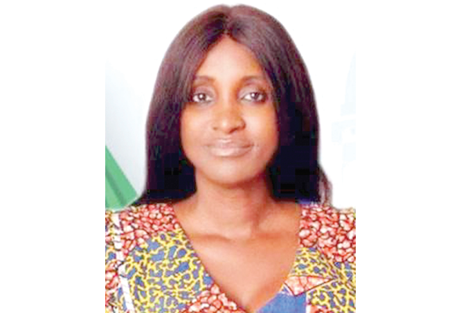 I was in political wilderness for six months – Nwachi