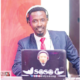 Inspiring world of On Air Personality, DJ Soso Gee