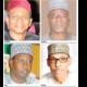 Kaduna: Opposition plots to oust el-Rufai