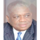 Kalu to EFCC: I'm not on the run