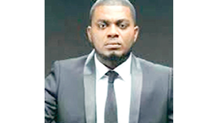 Why Nigerian celebrities suffer depression – Kelly Hansome