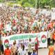 Rage over new minimum wage implementation deadline