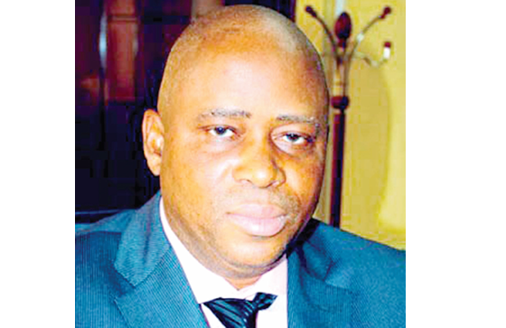 I'm disturbed by neglect of my constituency – Akinmade